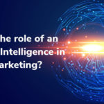 What is the role of an Artificial Intelligence in Digital Marketing?