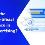 What is the role of Artificial Intelligence in PPC Advertising?
