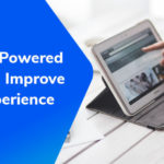How AI-Powered SEO Can Improve User Experience