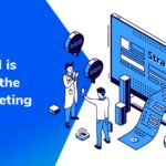 How B2B Marketing is Changing With AI